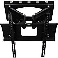 Крепление (кронштейн) для телевизора 23″-55″ TVS ST5530