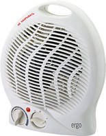 Тепловентилятор ERGO HV-106