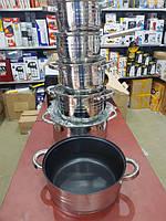 Набор посуды Edenberg EB-4012 (12 предметов)