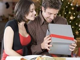 Что подарить мужу? Идеи подарков!