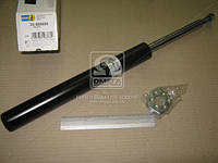 Амортизатор ВАЗ 2108 (картридж) подвески передний газовый B4 (пр-во Bilstein) 21-030550
