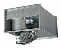 Вентилятор канальный Вентилятор канальный Вентс ВКПФ 4Е 400x200