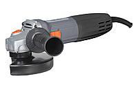 Болгарка (УШМ) Энергомаш 125 мм 1000 Вт УШМ-9012Т, фото 1