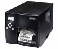 Принтер штрих-кодов Godex EZ-2250i
