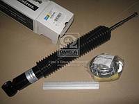 Амортизатор ВАЗ 2110 подвески задний B2 (пр-во Bilstein) 15-064462