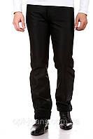 Мужские джинсы на флисе Wrangler 150