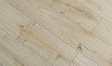"""Ламинат Urban Floor Design """"Ясень Тасмана"""" 33 класс, Польша, пачка - 1,918 м.кв, фото 2"""