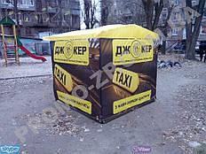 Торговая палатка 2х2 метра от производителя. Купить палатку торговую с бесплатной доставкой по Украине. Всегда в наличии более 150 штук.