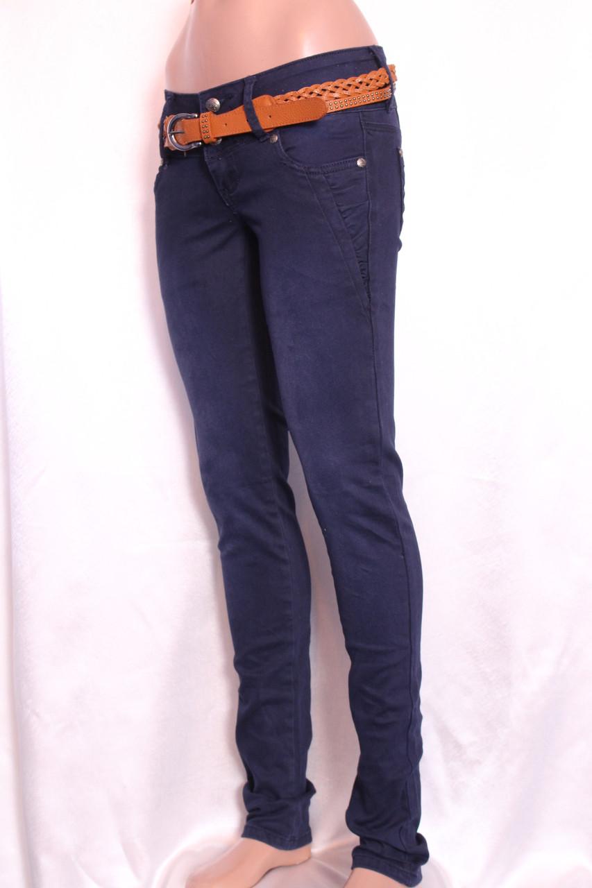 Женские джинсы купить недорого Украина