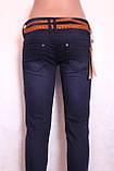 Жіночі джинси купити недорого Україна, фото 4