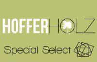 Ламинат 33 класса Hoffer Holz Special Select АС5/33 (Хофер Холз Специал Селект)