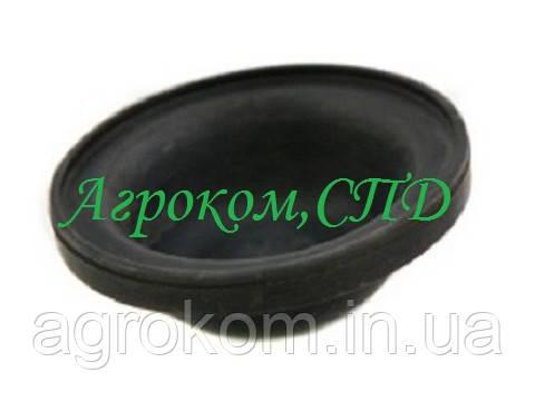 Диафрагма AP23PP воздушной камеры насоса P145 Agroplast