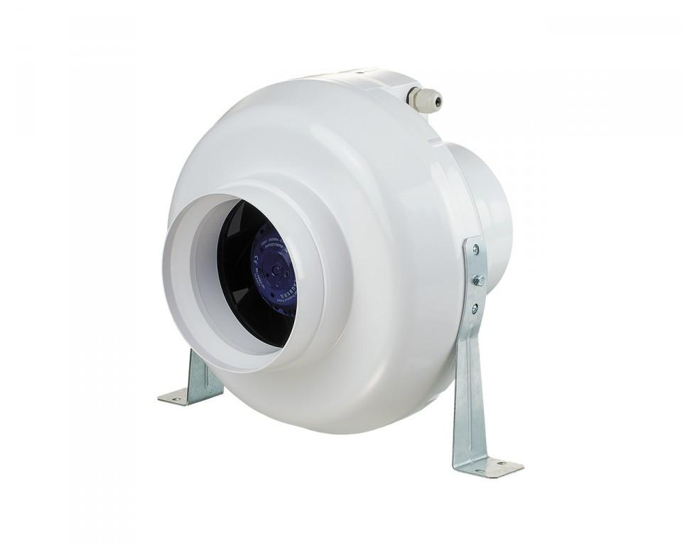 Вентилятор канальный Вентилятор канальный Вентс ВК 200