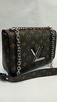 Женская Луи витон сумка реплика Louis Vuitton Люкс Качество, фото 1