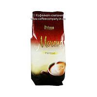 Кофе в зернах Віденська кава Primo Morena Espresso 1кг