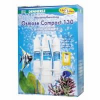 Dennerle Osmose Compact 130, установка обратного осмоса