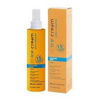 Спрей для придания объема волос Volume One 15 in 1 Spray