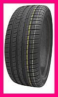Новые легковые шины лето  восстановленные  235/55 R17 Profil AQUA RACE