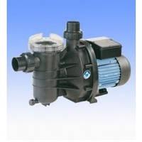 Насос EMAUX  SS075 для  бассейнов (13 м3/ч)