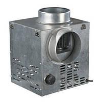 Вентилятор каминный Вентилятор каминный Вентс КАМ 125