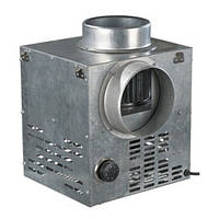 Вентилятор каминный Вентилятор каминный Вентс КАМ 140 Эко