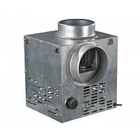 Вентилятор каминный Вентилятор каминный Вентс КАМ 150 ЭкоДуо