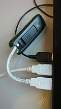 3G модем ZTE AC3781 АПГРЕЙД, фото 3