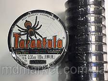 Леска Balsax Tarantula 0,20 100мx10шт.=1000м
