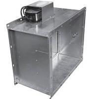 Клапан огнезадерживающий Веза КПУ-1М-О-Н-200х200-2*ф-МП220