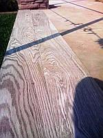 Высший сорт. Плитка для пола под дерево Lima BT Керамогранит напольный под ламинатную доску
