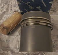 Поршни Kolbenschmidt (Колбеншмидт). Купить поршни Kolbenschmidt в Киеве, фото 1