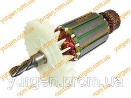 Craft (запчасти) Якорь для перфоратора бочка Craft CBH-626.