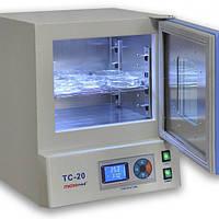 Термостат ТС-20 суховоздушный MICROmed