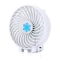 Ручной USB вентилятор Handy Mini Fan, фото 1