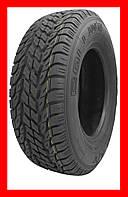 Летняя шина  для внедорожника 245/70 R16 107Q RANGER A/T  Profil  COLLIN'S (наварка)