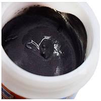 Оловянно-свинцовая паяльная Mechanic паста с флюсом , фото 1