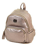 DM Сумка Женская Рюкзак иск-кожа ALEX RAI 2-05 1703-1 iron-grey, фото 1