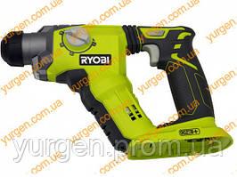 Ryobi Перфоратор аккумуляторный RYOBI R18SDS
