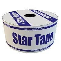 Лента капельного орошения StarTape 8mil 10см -  1000м, фото 1