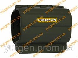Proxxon Мини держатель инструмента PROXXON 28410