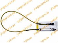 Proxxon Мини гибкий вал для гравера PROXXON 110/BF 28622
