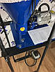 Гранулятор для кормов и комбикорма ГКМ — 150, фото 2