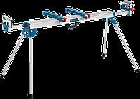 Рабочий стол Bosch GTA 3800 (0601B24000)
