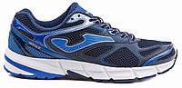 Кроссовки для бега Joma R.Vitaly R.Vitas-703, фото 1