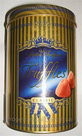 Конфеты шоколадные Truffles Fancy  Mautre Ttuffout 500г