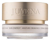 Moisture Cream Rich - Энергетический ультраувлажняющий крем, 50 мл