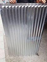 Вставка доски стрясной (грохота) ДОН-1500