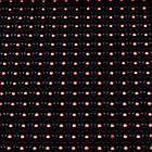 Модуль Venom P10 DIP красный герметичный, фото 3