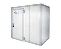 Камера холодильна модульна КХ-8,81 (2560*1960*2200 мм)