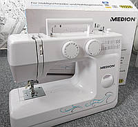 Швейная машинка Medion MD 17329 60 программ (Germany)